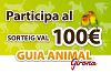 I CONCURS GUIA ANIMAL