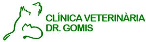 CLINICA VETERINARIA DR. GOMIS