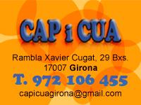 CAP I CUA
