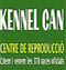 KENNEL CAN