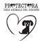 Protectors dels Animals del Gironès