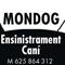 MONDOG