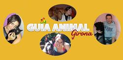 Presentació Guia Animal Girona Presentació Guia Animal Girona