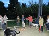 Inauguració del Parc Caní del Parc del Migdia Girona