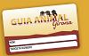 Establiments amb descompte amb la targeta Guia Animal: